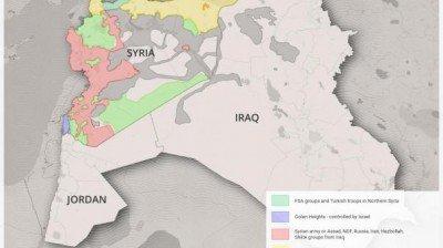 map_syria_2-400x224