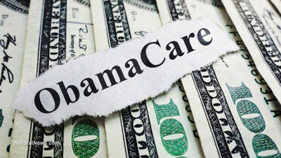 money-and-obamacare-400x225