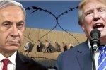 netanyahu_trump_wall-400x265