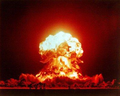 nuclear-mushroom-400x319