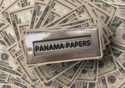 panama-papers-400x282