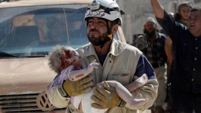report_us_airstrikes_killed_six_children_in_syria_crop1448610918709-jpg_1718483346-400x226