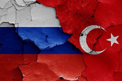 russia-syria-400x266