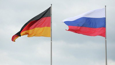 russia_germany1-400x226