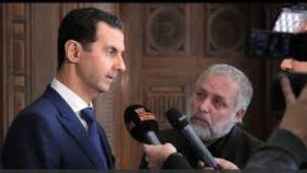 syria-assad-3