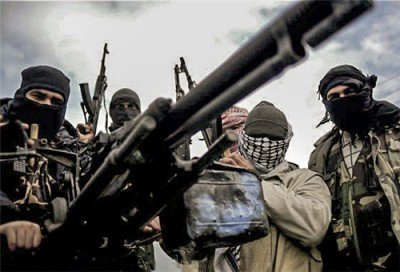 syrian-rebels-cia