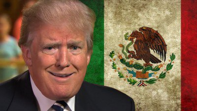 trump-and-mexico-400x225