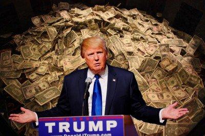 trump-economics-400x266