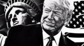 trump-lady-liberty