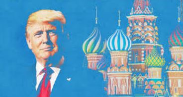 trump-moscow