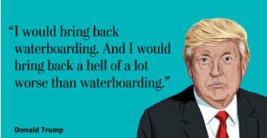 trump-waterboarding