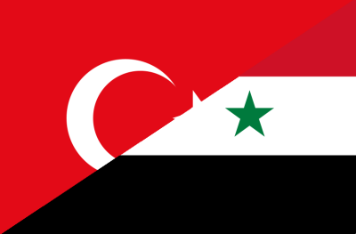 turkey-syria-400x263