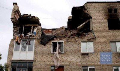 ukraine-400x238