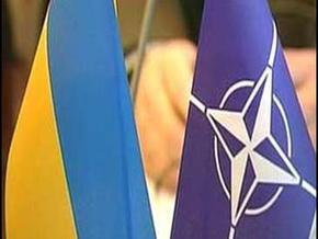 ukraine-nato