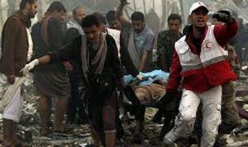 us-aids-saudi-killing-in-yemen