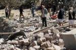 us-attack-yemen