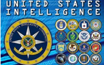 us-intelligence-logos