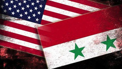 us-syria-flags-400x225