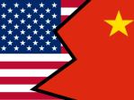 usa-china-clash-400x300