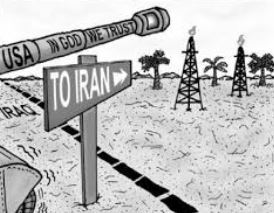 war-on-iran