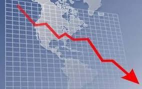economy-crisis