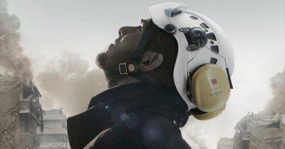netflix-short-doc-the-white-helmets-facebook-400x209