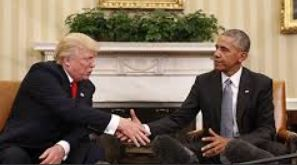 trump-obama-shaking-hands