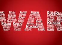 war-russia