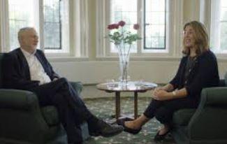 corbyn-klein-interview