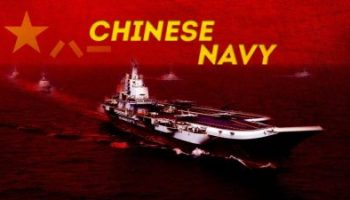 US Carrier Strike Groups Locations Map – Counter Information