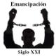 Emancipación Siglo XXI Spanish