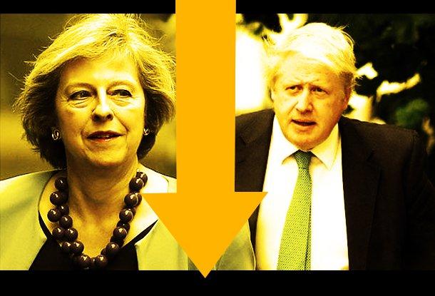 1-Theresa-May-Boris-Johnson