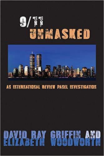 911-unmasked