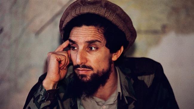 Ahmad-Shah-Massoud