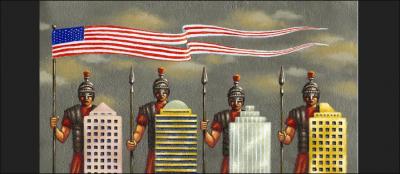 American-Empire-alert-pic-resize-400x174