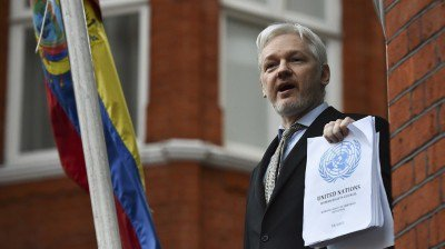 Assange-400x224