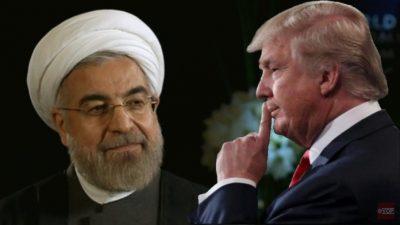 Better-be-careful-US-President-Donald-Trump-warns-Iran-president-Rouhani-400x225