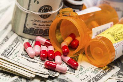big-pharma-by-HuffingtonPost-400x267 (1)