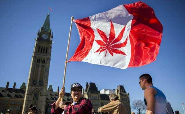 canada-marijuana-day-celebration-afp_625x300_1529369615022
