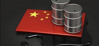 china-oil-400x185