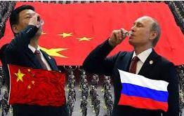 CHINA-RUSSIA-6