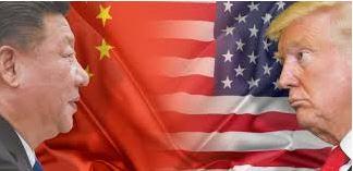 china-us-presidents