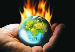 earth-burning