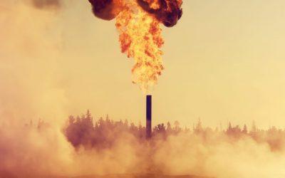 fracking-400x250.jpg