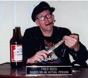 fred-reed