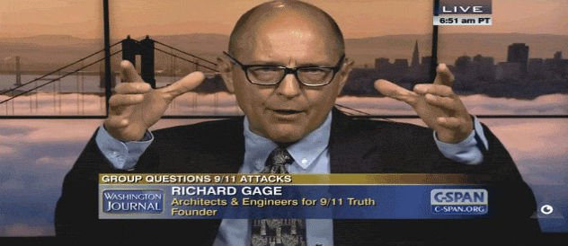 Gage-911-Truth