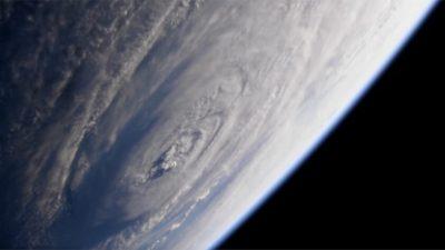 hurricane-florence-NASA-400x225