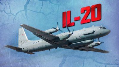 Il-20-400x225