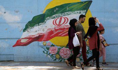 iran-1-400x240