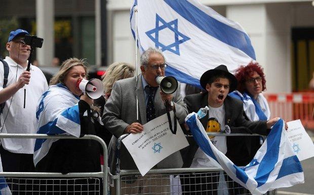israel-lobby-UK